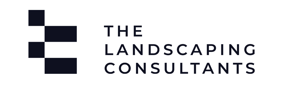 The Landscaping Consultants